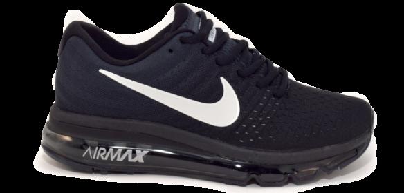 Купить Nike Air Max в Иваново   «KEDRED» - интернет-магазин ... d5ab62d4d73